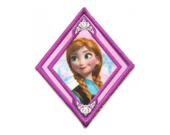ecusson-disney-anna-la-reine-des-neiges-losange-thermocollant.jpg