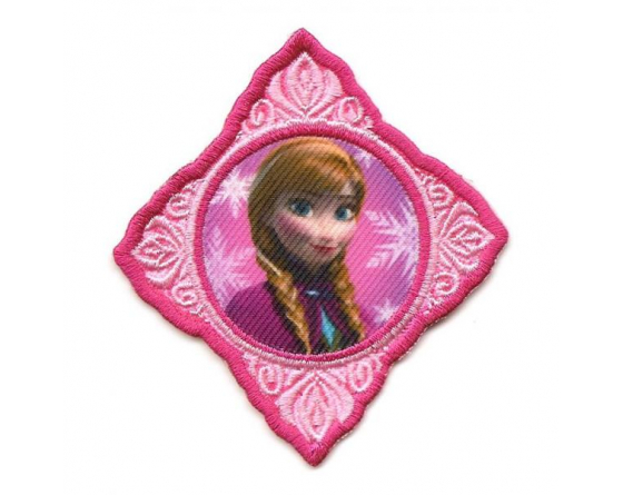 ecusson-disney-anna-la-reine-des-neiges-losange-thermocollant-n2.jpg