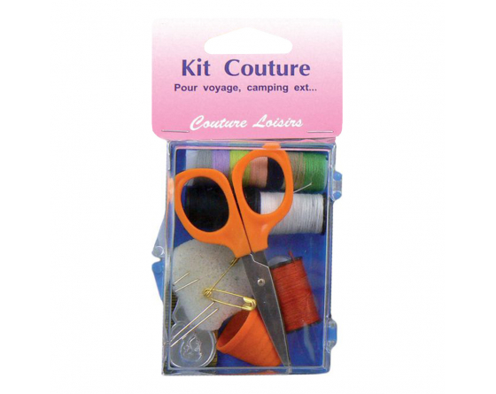 Kit couture