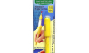 Stylo marqueur Chaco liner CLOVER jaune
