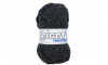 Tricot-Tradition-Anthracite-01