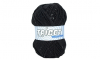 Tricot-Tradition-Noir-04