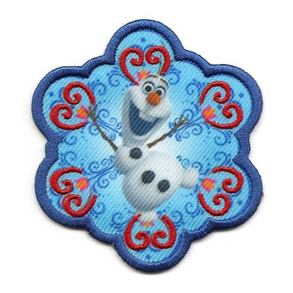ecusson-disney-olaf-la-reine-des-neiges-thermocollant.jpg