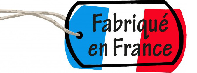 Made in france>                       </div>                                                     <div style=